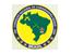 Logotipo do CNCG